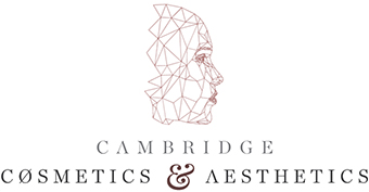 Cambridge Cosmetics and Aesthetics Logo